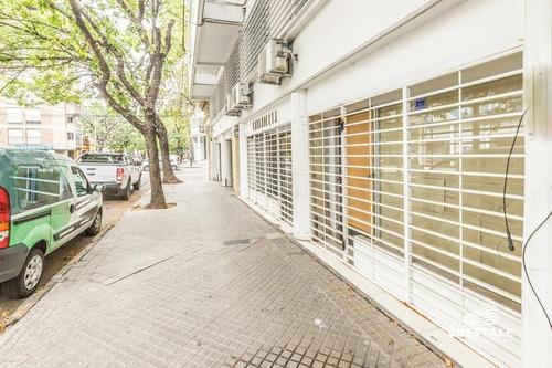 Imagen 1 de 4 de Local - Rosario