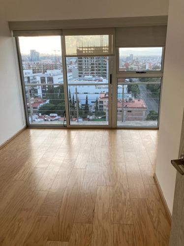 Imagen 1 de 14 de City Towers  Grand Vena Departamento 111m