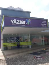 Franquia Yazigi Escola De Idiomas Em Sorocaba