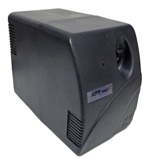 Protetor 500va (300w) Mono 127v Mag Estabilizador