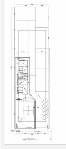 Oportunidad Para Invertir 7 Casas Excelente Ubicacion
