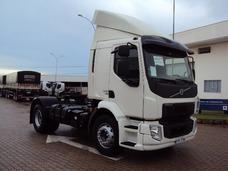Volvo Vm 330 4x2 2014