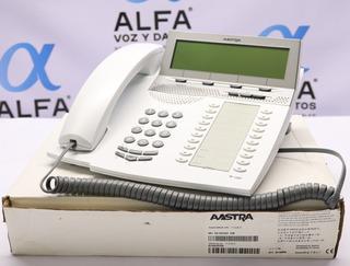Telefono Digital Aastra 4225