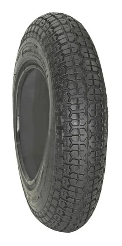 Cubierta Fortune 350 10 350-10 F875 Scooter Rpm1240