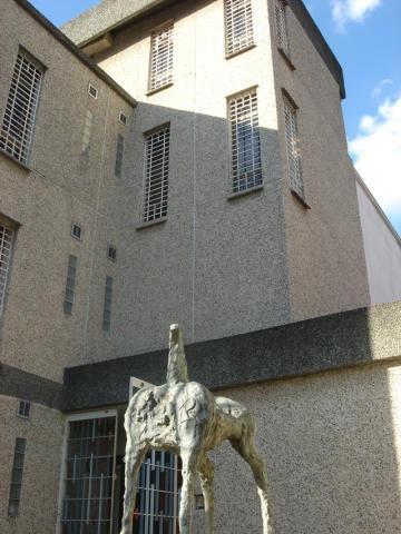 Edificio En Venta, Casa, Las Mercedes, 800 Mts2, 04126076324