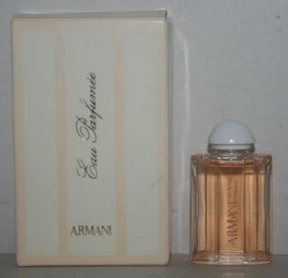Miniatura De Perfume: Armani - Eau Parfumée Woman - 5 Ml