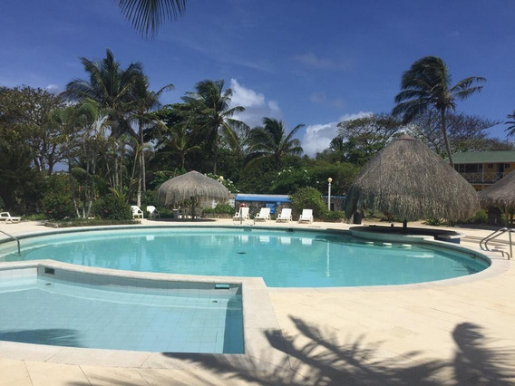 Apartamento En San Luis San Andres Islas Alquiler
