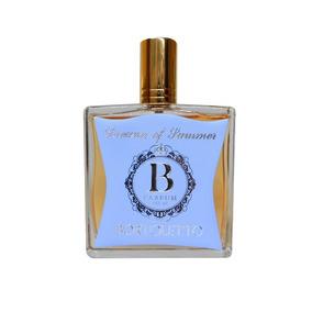 Perfume Bortoletto Dreams Of Summer Eau De Parfum 100ml