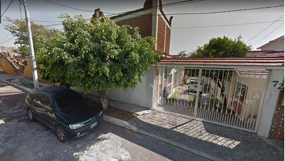 Excelente Oportunidad Para Invertir En Casa En Morelos