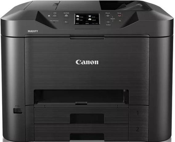 Impressora Canon Maxify Mb5310
