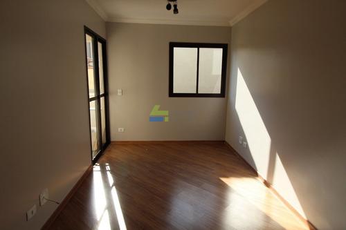 Imagem 1 de 15 de Apartamento - Saude - Ref: 14623 - V-872620