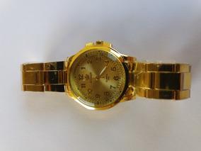 Relógio Rinnady Várias Cores