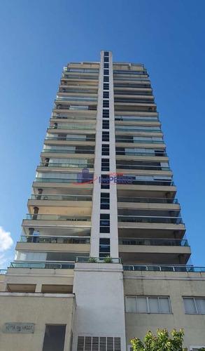 Apartamento Com 3 Dorms, Santa Teresinha, São Paulo - R$ 980 Mil, Cod: 6795 - V6795