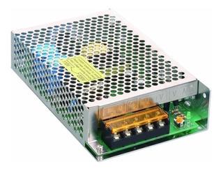Fuente Swtiching 12v 6 Amper 75 Watts Para Tira Led