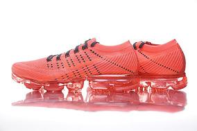 Clo X Nike Air Vapormax