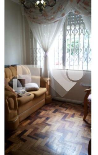 Apartamento-porto Alegre-menino Deus   Ref.: 28-im414302 - 28-im414302
