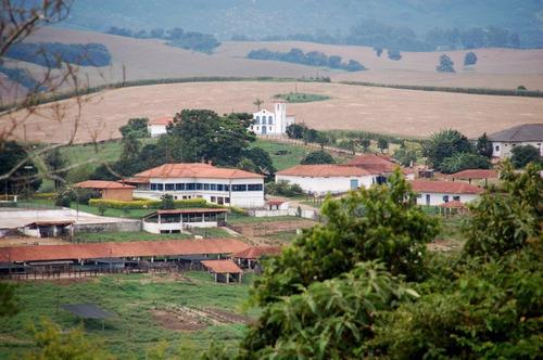 Fazenda A Venda No Sul De Minas Com 470 Ha - Bcp93