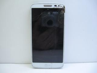 Celular Lg Lg-d821 Nexus 5 Ligando Ver Fotos Ler Anúncio