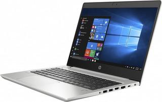 Notebook Hp Pb440 G7 Core I7 10gen 12gb 512ssd Win10pro