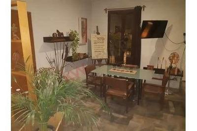 Departamento En Renta En Centro Histórico. Totalmente Amueblado Y Equipado.