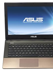 Asus A45a Hd 480 Ssd - Mem 16 Gb - Bateria Zerada Segura +4h