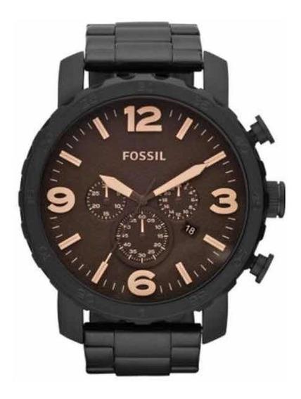 Relógio Fóssil