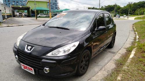 Peugeot 307 Felini Automatico