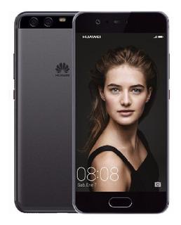Huawei P10 4g 32gb Ram 3gb 5.0
