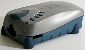 Kodak Rfs 3600 Film Scanner