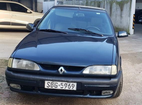 Renault R19 1998 1.8 Rt Rti