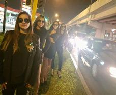 Detectives E Investigadores Privados Del Peru Femeninos