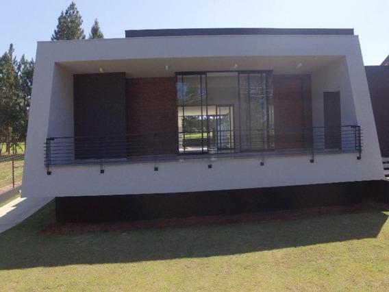 Casa - Ca0024 - 4208447