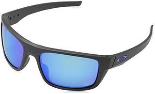 Oakley Drop Point Prizm Polarized Gafas De Sol De Los Hombr
