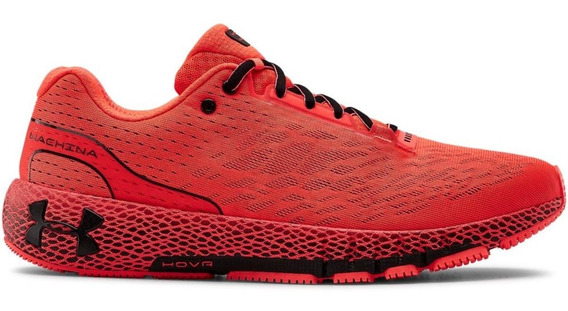 Zapatillas Hovr Machina Under Armour