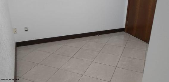 Sala Comercial Para Locação Em Salvador, Caminho Das Árvores, 1 Banheiro, 1 Vaga - Ms0981_2-1072737
