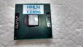 Processador Intel ® Core 2 Duo P7450 2,13ghz 3m Slgf7 12496