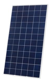 Panel Solar Jinko 270w Policristalino Tipo 250w 260wp 280w