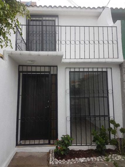Venta Casa Ex-hda El Tintero