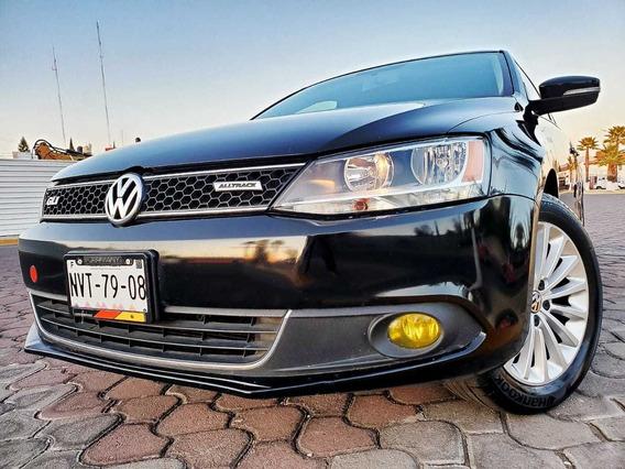 Volkswagen Jetta 2.5 Sport Mt 2013
