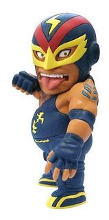 King Of Fighters Xiii Kof Personaje Raiden Snk Fatal Fury