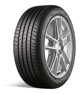 Neumático 225/50 R17 Turanza T005 Bridgestone + Cuotas 0%