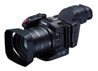 Videocamara Cinema Canon Xc10