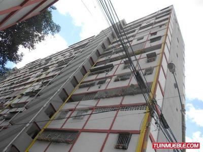 Apartamentos En Venta#15-5481 Maribel Rivero 0414-3372238