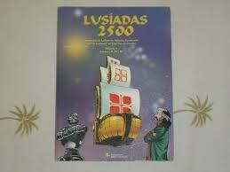 Lusíadas 2. 500 Volume 1