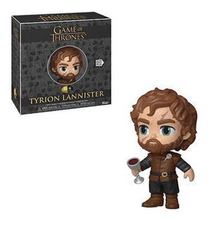 Funko 5 Stars Tyrion Lannister - Game Of Thrones