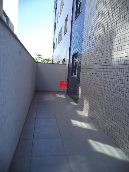Área Privativa Em U - Rs1192