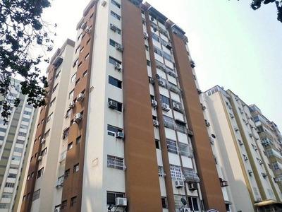Venta Apartamento Urb. Andres Bello, Maracay 16-5629 Kg