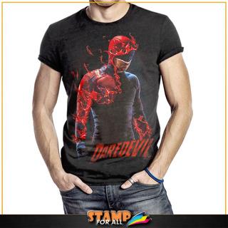 Camiseta Demolidor Hell