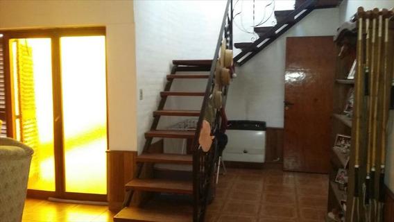Venta De Casas En Villa Dolores