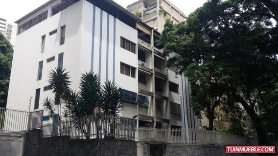 Apartamentos En Venta 26-9 Ab La Mls #18-16672 - 04122564657